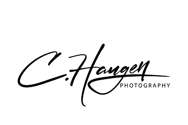 C.Haugen Photography