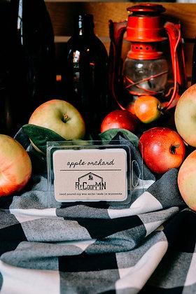 Apple Orchard Wax Melt