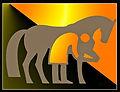 Logo Vet yellow.jpg