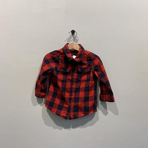 H&M, SKJORTA, 86