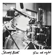 SkinnyBlue-ImAllRight-albumcover-XL.jpg