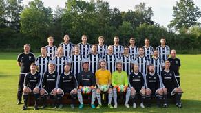 famila Flensburg, VfB Schuby, Tanja Heise-Ebsen, Fam. Pape, ...