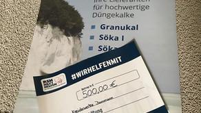 """Kreidewerke Dammann, """"Fünf Schwestern"""", Dirk Spiewok ..."""