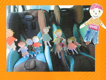 Käte Reiners Kindergarten