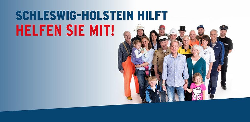 210217_LR_Stiftung_hometeaser_2021.jpg