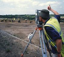 Las Vegas Land Surveyor