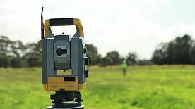 Utah Land Surveyor