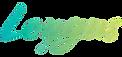 logo-loygus_edited.png