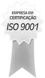 selo-iso9001_edited.png