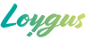 logo-loygus.png