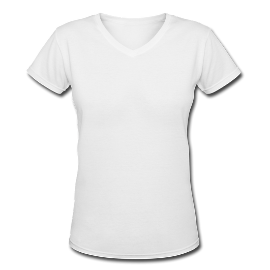 kisspng-t-shirt-hoodie-clothing-neckline