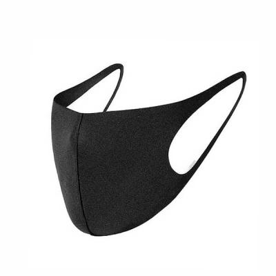 mascara-touca-ninja1-1d0f74c1412944186b1