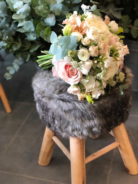 Bouquet de kimberley