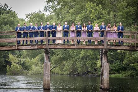 weddings, events, boston, wedding planner, event planner, wedding coordinator, event coordinator