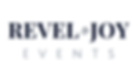 Copy of REVEL JOY.png