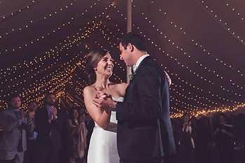Revel and Joy Events is a wedding and event planning firm based in Greater Boston and serving New England. We plan weddings and celebrations, non-profit and corporate special events, and offer a la carte and coaching services. We help you plan, design and celebrate your milestone event.