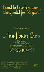 Ann-Louise-Cross.jpg