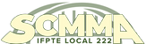 SCMMA Local 222 Logo - Small.png