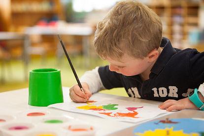 170828_Montessori_Kids_068_huge.jpg