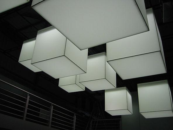 POS_Leucht_Kubikmeter Licht.JPG
