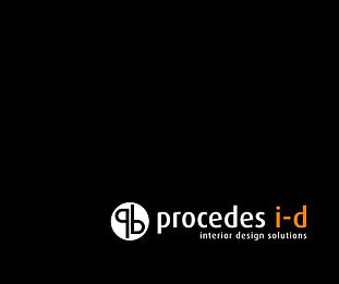procedes id