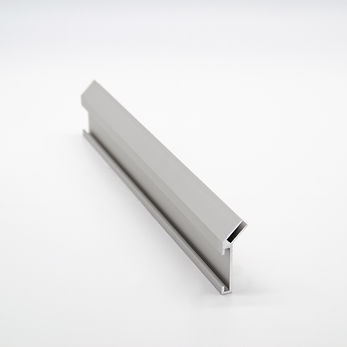 SEG frame profile 40/18 45°