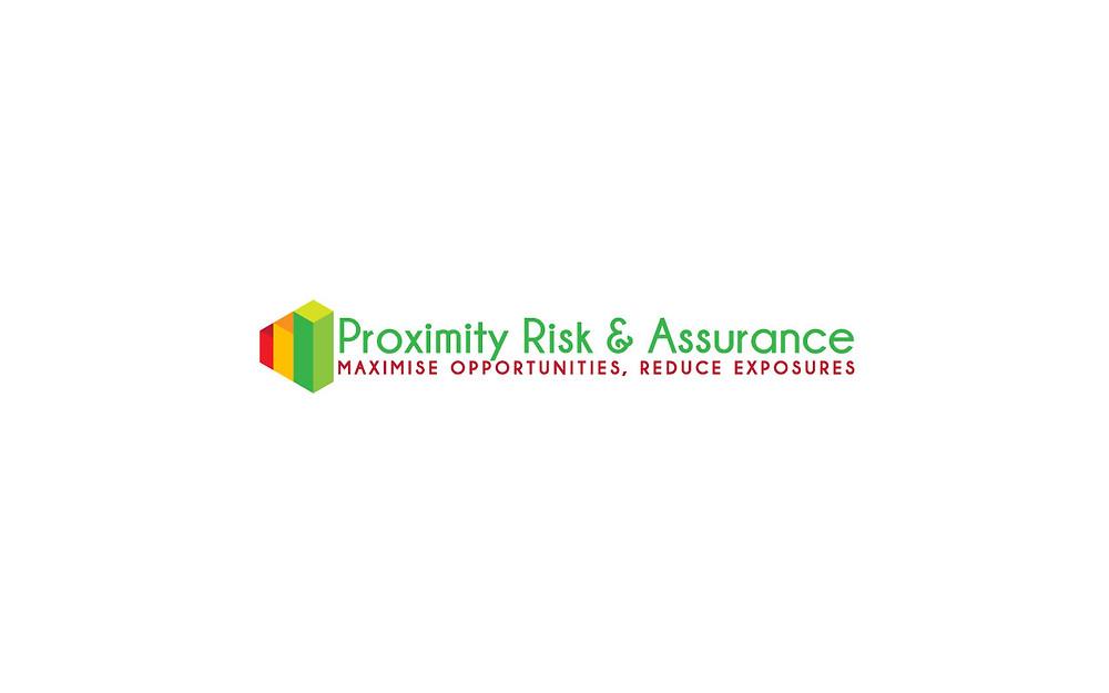 Proximity Risk & Assurance