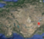 mt.taurus map.png