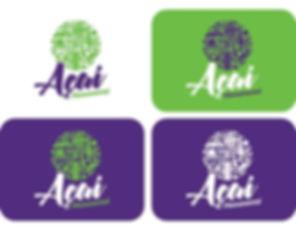 Aplicações do Logo