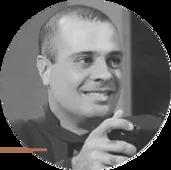 Glauco Castro