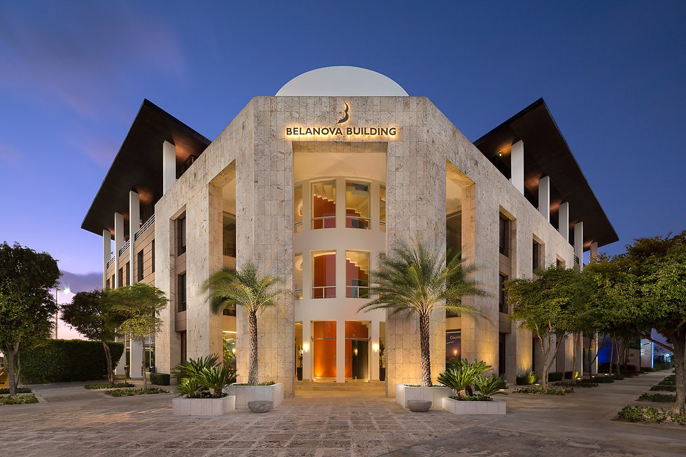 Cana Law Legal Strategy Abogados Laborales Punta Cana