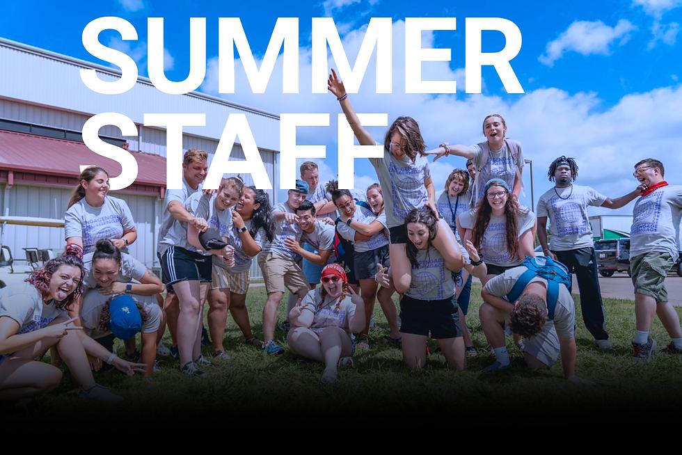 Summer Staff.png