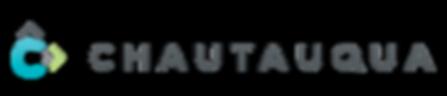 Chautauquqa-email-signature (1).png