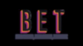 Main Theme Font.png