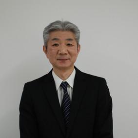 德永祐一氏が教授に就任しました