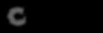 logo19mv.png