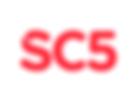 SC5-logo.png