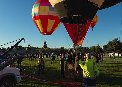 BalloonCrew2019.jpg