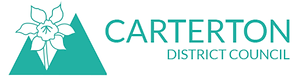 carterton-district-council-logo-2016-tea