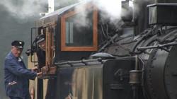 Steam+Train_Sub_07_new_01