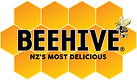Beehive-honeycomb-logo.png