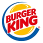 Burger_King_logo_RGB[1].png