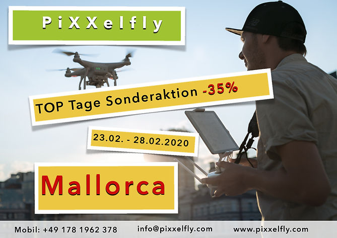 werbefly Pixxel.jpg