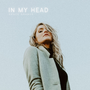 """""""In My Head"""" - ABOUT"""