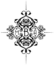 MBA Logo Black.png