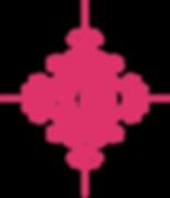 logo-mba-symbol.png
