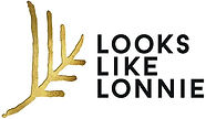LooksLikeLonnie-logo-cmyk-500px_edited.j