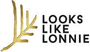 LooksLikeLonnie-logo-cmyk-500px.jpg
