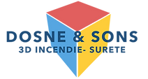 LOGO DOSNE AND SONS B.V FR.png