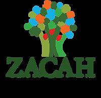 Zacah_LogoB.png